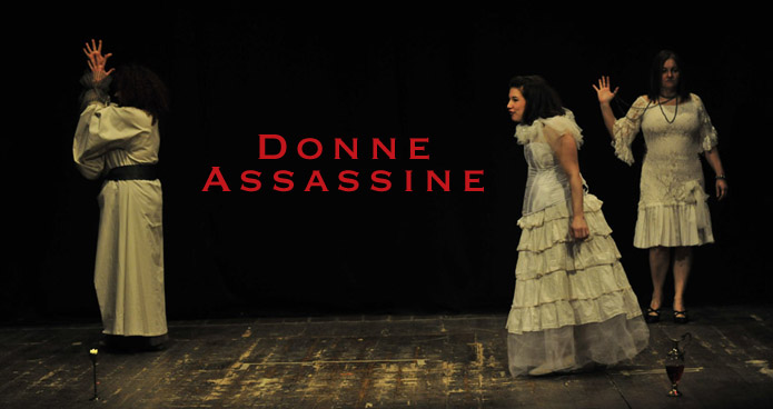 donne_assassine